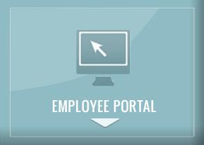 Employee Portal - Renaissance Management